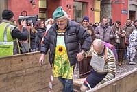 Foto Carnevale Borgotarese 2012 - Coppa del Sabione Coppa_Sabione_2012_082