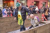 Foto Carnevale Borgotarese 2012 - Coppa del Sabione Coppa_Sabione_2012_083
