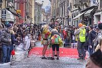Foto Carnevale Borgotarese 2012 - Coppa del Sabione Coppa_Sabione_2012_084