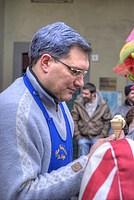 Foto Carnevale Borgotarese 2012 - Coppa del Sabione Coppa_Sabione_2012_085