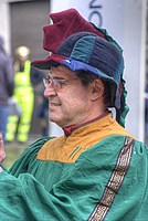 Foto Carnevale Borgotarese 2012 - Coppa del Sabione Coppa_Sabione_2012_087