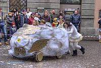 Foto Carnevale Borgotarese 2012 - Coppa del Sabione Coppa_Sabione_2012_090