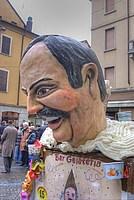 Foto Carnevale Borgotarese 2012 - Coppa del Sabione Coppa_Sabione_2012_091
