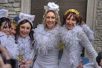 Foto Carnevale Borgotarese 2012 - Coppa del Sabione Coppa_Sabione_2012_092