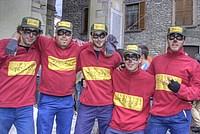 Foto Carnevale Borgotarese 2012 - Coppa del Sabione Coppa_Sabione_2012_093