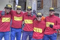 Foto Carnevale Borgotarese 2012 - Coppa del Sabione Coppa_Sabione_2012_094