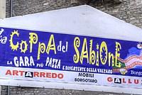 Foto Carnevale Borgotarese 2012 - Coppa del Sabione Coppa_Sabione_2012_095