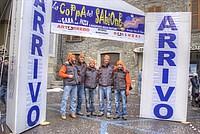Foto Carnevale Borgotarese 2012 - Coppa del Sabione Coppa_Sabione_2012_096