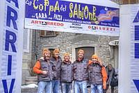 Foto Carnevale Borgotarese 2012 - Coppa del Sabione Coppa_Sabione_2012_097