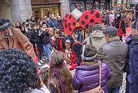 Foto Carnevale Borgotarese 2012 - Coppa del Sabione Coppa_Sabione_2012_098