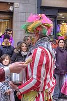 Foto Carnevale Borgotarese 2012 - Coppa del Sabione Coppa_Sabione_2012_099