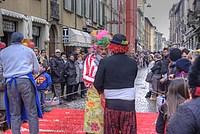 Foto Carnevale Borgotarese 2012 - Coppa del Sabione Coppa_Sabione_2012_100