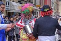 Foto Carnevale Borgotarese 2012 - Coppa del Sabione Coppa_Sabione_2012_101