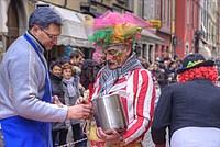 Foto Carnevale Borgotarese 2012 - Coppa del Sabione Coppa_Sabione_2012_102