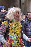 Foto Carnevale Borgotarese 2012 - Coppa del Sabione Coppa_Sabione_2012_103