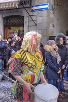 Foto Carnevale Borgotarese 2012 - Coppa del Sabione Coppa_Sabione_2012_104