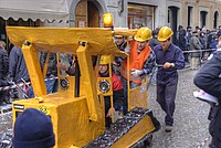Foto Carnevale Borgotarese 2012 - Coppa del Sabione Coppa_Sabione_2012_107