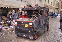 Foto Carnevale Borgotarese 2012 - Coppa del Sabione Coppa_Sabione_2012_108