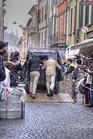 Foto Carnevale Borgotarese 2012 - Coppa del Sabione Coppa_Sabione_2012_109