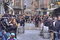 Foto Carnevale Borgotarese 2012 - Coppa del Sabione Coppa_Sabione_2012_110