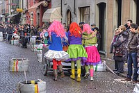 Foto Carnevale Borgotarese 2012 - Coppa del Sabione Coppa_Sabione_2012_111