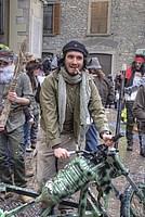 Foto Carnevale Borgotarese 2012 - Coppa del Sabione Coppa_Sabione_2012_112