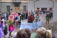 Foto Carnevale Borgotarese 2012 - Coppa del Sabione Coppa_Sabione_2012_114
