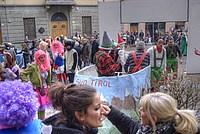 Foto Carnevale Borgotarese 2012 - Coppa del Sabione Coppa_Sabione_2012_115
