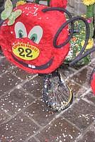 Foto Carnevale Borgotarese 2012 - Coppa del Sabione Coppa_Sabione_2012_116