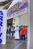 Foto Carnevale Borgotarese 2012 - Coppa del Sabione Coppa_Sabione_2012_117
