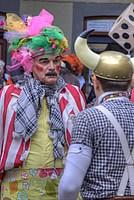 Foto Carnevale Borgotarese 2012 - Coppa del Sabione Coppa_Sabione_2012_118