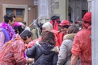 Foto Carnevale Borgotarese 2012 - Coppa del Sabione Coppa_Sabione_2012_120