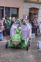 Foto Carnevale Borgotarese 2012 - Coppa del Sabione Coppa_Sabione_2012_121