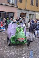 Foto Carnevale Borgotarese 2012 - Coppa del Sabione Coppa_Sabione_2012_122