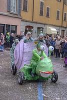 Foto Carnevale Borgotarese 2012 - Coppa del Sabione Coppa_Sabione_2012_123
