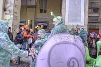 Foto Carnevale Borgotarese 2012 - Coppa del Sabione Coppa_Sabione_2012_124