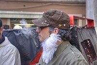 Foto Carnevale Borgotarese 2012 - Coppa del Sabione Coppa_Sabione_2012_127