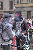 Foto Carnevale Borgotarese 2012 - Coppa del Sabione Coppa_Sabione_2012_128