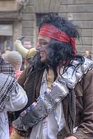 Foto Carnevale Borgotarese 2012 - Coppa del Sabione Coppa_Sabione_2012_129