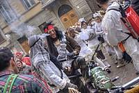 Foto Carnevale Borgotarese 2012 - Coppa del Sabione Coppa_Sabione_2012_130