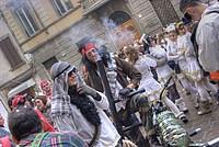 Foto Carnevale Borgotarese 2012 - Coppa del Sabione Coppa_Sabione_2012_131