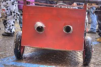 Foto Carnevale Borgotarese 2012 - Coppa del Sabione Coppa_Sabione_2012_133