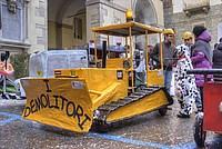 Foto Carnevale Borgotarese 2012 - Coppa del Sabione Coppa_Sabione_2012_134