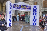 Foto Carnevale Borgotarese 2012 - Coppa del Sabione Coppa_Sabione_2012_135