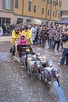 Foto Carnevale Borgotarese 2012 - Coppa del Sabione Coppa_Sabione_2012_137