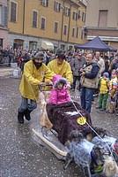 Foto Carnevale Borgotarese 2012 - Coppa del Sabione Coppa_Sabione_2012_138