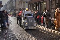 Foto Carnevale Borgotarese 2012 - Coppa del Sabione Coppa_Sabione_2012_141