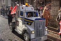 Foto Carnevale Borgotarese 2012 - Coppa del Sabione Coppa_Sabione_2012_142