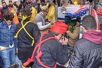 Foto Carnevale Borgotarese 2012 - Coppa del Sabione Coppa_Sabione_2012_143