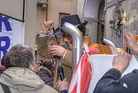 Foto Carnevale Borgotarese 2012 - Coppa del Sabione Coppa_Sabione_2012_144